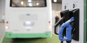 circontrol-raption-150-ladestation-charging-station-elektrobus-electric-bus-busworld-2019-01-min