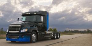 cummins-h2-lkw-brennstoffzellen-lkw-fuel-cell-truck-nacv-concept-2019-01-min