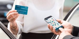 digital-charging-solutions-logpay-app-karte-card-2019-01-min