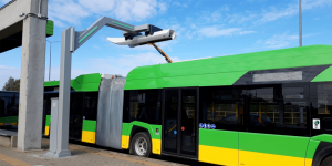 ekoenergetyka-polska-ladestation-charging-station-2019-01-min