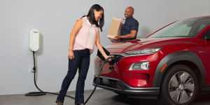 electrify-america-ladestation-charging-station-wallbox-2019-01-min