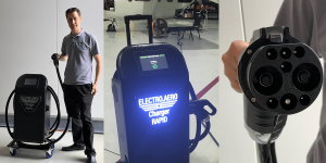electroaero-ladestation-charging-station-2019-01-min