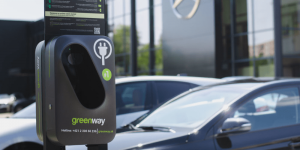 greenway-ladestation-charging-station-slowakei-slovakia-2019-01-min