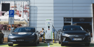 greenway-ladestation-charging-station-slowakei-slovakia-2019-03-min