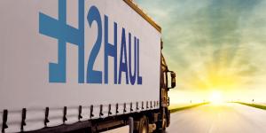 h2haul-symbolbild-min
