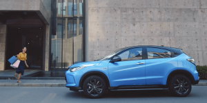 honda-ve-1-china-2019-01-min