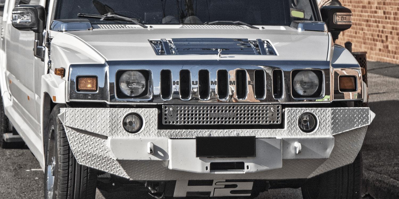 hummer-symbolbild-2019-02-pixabay-min