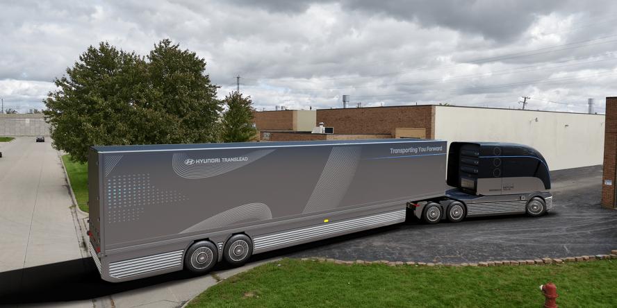 hyundai-hdc-6-neptune-concept-nacv-brennstoffzellen-lkw-fuel-cell-truck-2019-03-min