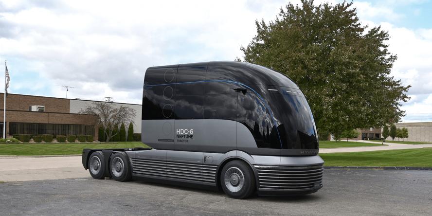 hyundai-hdc-6-neptune-concept-nacv-brennstoffzellen-lkw-fuel-cell-truck-2019-06-min