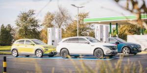 ionity-ladestation-charging-station-schottland-scotland-2019-01-min
