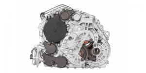 magna-getriebe-bmw-2019-01-min