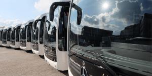 mercedes-benz-ecitaro-elektrobus-electric-bus-2019-001-min