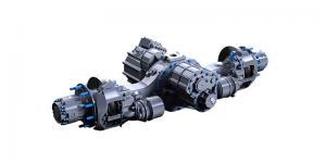 meritor-17xe-antrieb-drive-2019-01-min