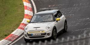mini-cooper-se-nuerburgring-nurburgring-2019-01-min
