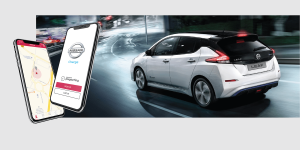nissan-charge-app-2019-min