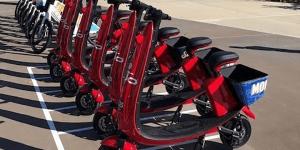 ojo-electric-e-roller-electric-scooter-memphis-usa-2019-01-min