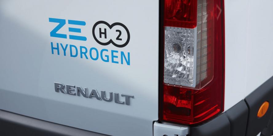 renault-master-ze-hydrogen-fceev-wasserstoff-brennstoffzelle-fuel-cell-2019-02-min