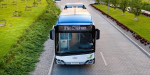 solaris-urbino-12-hydrogen-brennstoffzellen-bus-fuel-cell-bus-2019-01-min