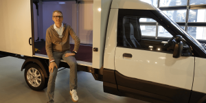 streetscooter-work-joerg-sommer-2019-002
