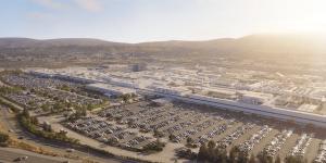 tesla-gigafactory-1-fremont-2019-001-min