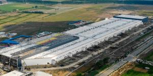tesla-gigafactory-3-shanghai-china-symbolbild-2019-001-min