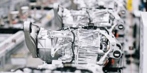 tesla-model-s-model-x-neuer-antrieb-new-drive-2019-001-min