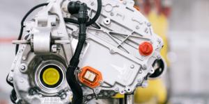 tesla-model-s-model-x-neuer-antrieb-new-drive-2019-002-min