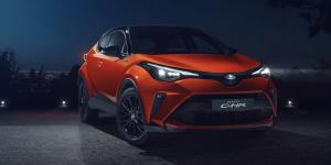 toyota-c-hr-hybrid-2019-001-min