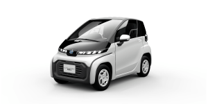 toyota-ultra-compact-bev-concept-2019-01-min