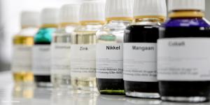 umicore-nickel-mangan-kobalt-nickel-manganese-cobalt-2019-01-min