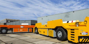 vdl-automated-vehicles-agv-autonomous-container-transportation-min