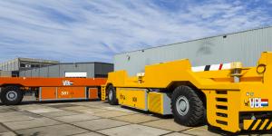 vdl-automated-vehicles-agv-autonomous-container-transportation-min