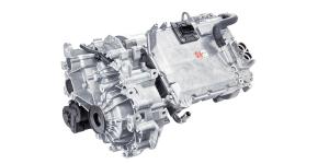 vitesco-antrieb-drive-2019-01-min
