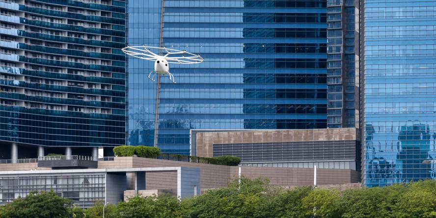volocopter-2x-singapur-singapore-vtol-2019-01-min
