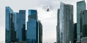 volocopter-2x-singapur-singapore-vtol-2019-02-min