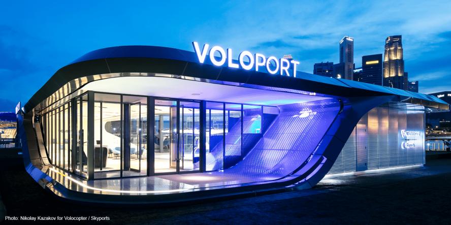 volocopter-2x-skyports-voloport-vtol-2019-01-min