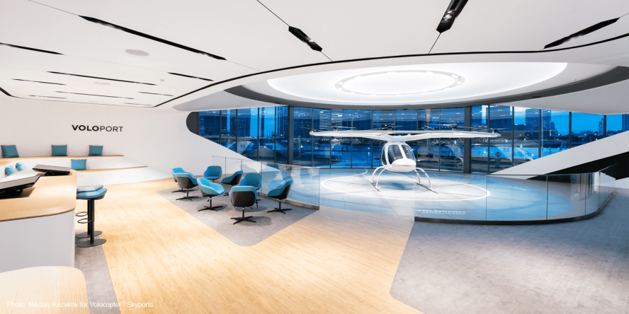 volocopter-2x-skyports-voloport-vtol-2019-03-min