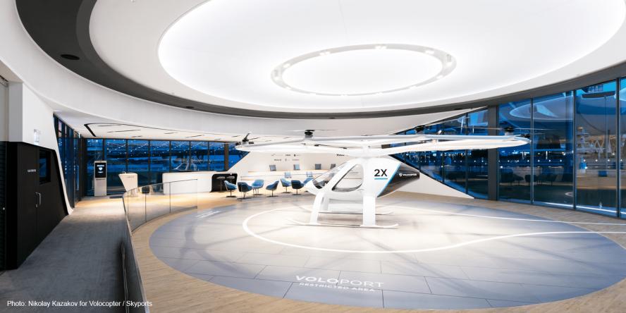 volocopter-2x-skyports-voloport-vtol-2019-05-min