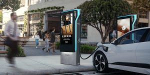volta-ladestation-charging-station-free-charging-2019-01-min