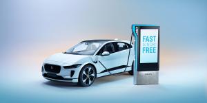 volta-ladestation-charging-station-free-charging-2019-02-min