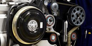 volvo-cars-motor-engine-symbolbild-2019-min