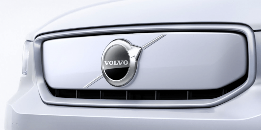 volvo-xc40-recharge-bev-2019-07-min