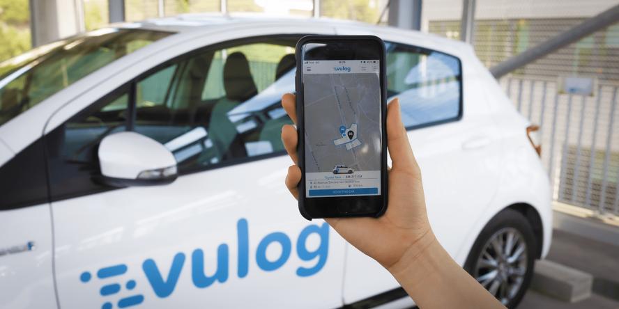 vulog-app-2019-01-min
