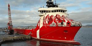wartsila-atlantic-offshore-hybrid-schiff-hybrid-ship-2019-01-min