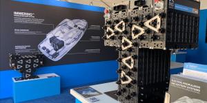 xing-mobility-batterie-antriebsstrangprodukte-marine-battery-system-marine-2019-01-min