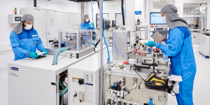 bmw-kompetenzzentrum-batteriezelle-competence-centre-battery-cell-muenchen-munich-2019-06-min