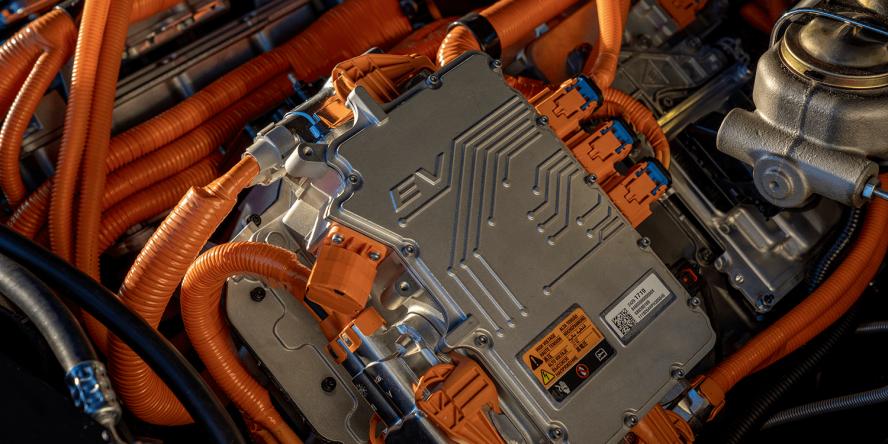 chevrolet-e-10-concept-sema-2019-01-antrieb-drive-min