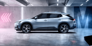 chevrolet-menlo-ev-china-2019-03-min