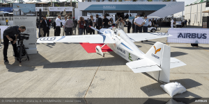 condor-aviation-e-racer-2019-01-min