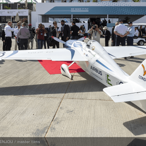 condor-aviation-e-racer-2019-01-min